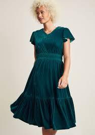 1940s cocktail dresses party dresses