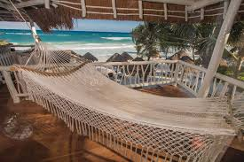 where to stay in tulum boundless roads