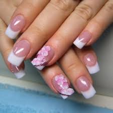 3d nail art designs bows how to nail designs