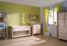 kinderzimmer ausstattung kinderzimmer ausstattung atemberaubend kinderzimmer und schlafzimmer im komplett jpg