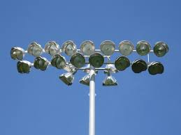 Led Outdoor Flood Lights Bulbs by Led Lighting Led Flood Light Bulbs Red Led Flood Light Bulbs Br40