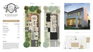 floor plans u2013 dstellen