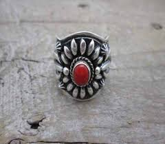 old rings silver images The turquoise mine specializes in native american indian jewelry jpg