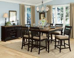 dining room table centerpieces ideas dining room table centerpieces brown wall brown wooden coffee