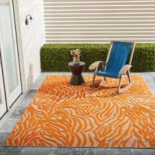 Animal Area Rugs Animal 7x9 10x14 Rugs Shop The Best Deals For Nov 2017