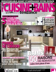 cuisine et bain magazine cuisine et bain magazine cuisine et bain magazine cuisine et bain