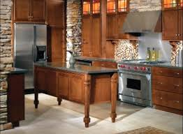 kitchen cabinets home hardware collected home hardware kitchen cabinets tags home depot kitchen