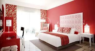 Schlafzimmer Dekoration Ideen Deko Ideen Schlafzimmer Rot U2013 Bigschool Info