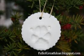 of great ideas in october your s paw print