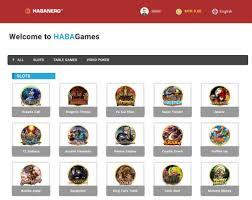 ibet online casino u2013 haba game room information ibet