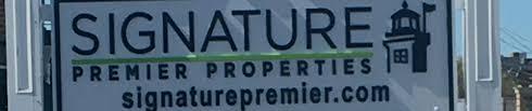 rockville centre office ny real estate u0026 homes for sale