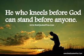 inspirational god quotes sayings