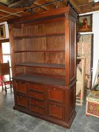 mediterranean file cabinets old world file cabinet tuscan file