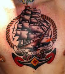 cheyenne mountain tattoo me u2026 creative design graphic artist