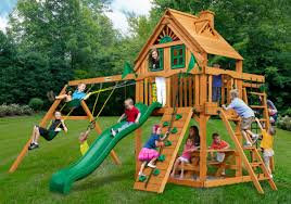 amazing children s tree house best house design ideas to make