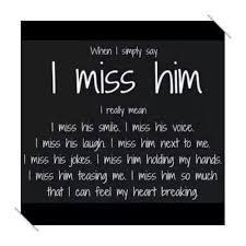 I Love My Husband Meme - miss my husband meme my best of the funny meme