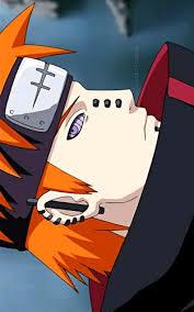 Naruto Kink Meme - 108 best yahiko pein tend蜊 images on pinterest naruto shippuden