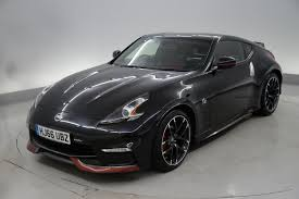nissan convertible white used nissan 370z cars for sale motors co uk