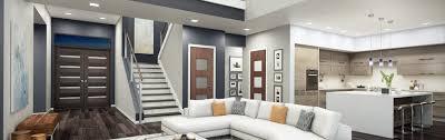 interior lighting design for homes halo track surface lighting led pendant commercial