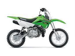 2018 klx110l kawasaki motors australia