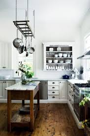 french country kitchen cabinets white wooden cabinet doors modern