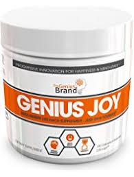 amazon supplements black friday amazon com ginseng herbal supplements health u0026 household