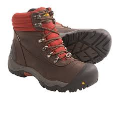 womens boots keen 29 beautiful keen womens boots sobatapk com