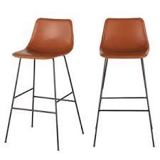 hudson bar stools hudson bar stool wayfair