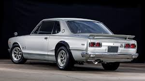 nissan skyline 2001 1970 nissan skyline 2000gt r coupe wallpapers u0026 hd images wsupercars