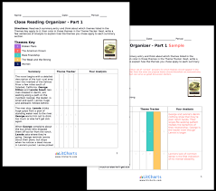 of mice and men study guide from litcharts the creators of