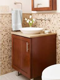 modern bathroom vanity ideas modern bathroom vanity design ideas