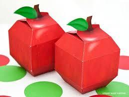 piggy bank party favors 124 best party favors treat boxes images on favor