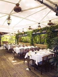 baby shower venues in baby showers perricone s marketplace cafe