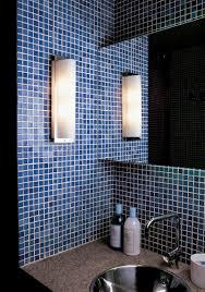 deco spa exterieur 10 idées déco pour une salle de bains digne d u0027un spa diaporama photo