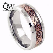 compare prices on dragon gold ring online shopping buy low price