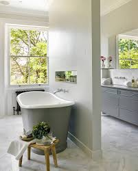 Houzz Powder Room Bring Living Room Style To Your Powder Room