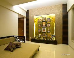 home temple design interior images of temple in living room on beautiful temple room