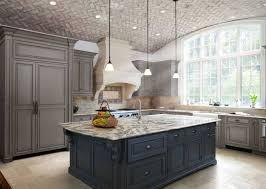 are quartz countertops in style 15 best quartz countertop ideas quartz countertops in