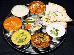 cuisine rajasthan rajasthani food delicious restaurants in rajasthan to your