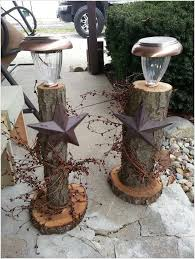 wood log vases 593 best images about for the home on caulk pantry