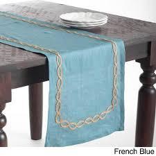 Cheap Table Linen by Cheap Table Linen Design Find Table Linen Design Deals On Line At