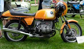 peugeot onyx motorcycle the 7 best bmw motorcycles