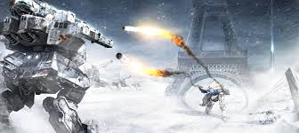 potential pitfalls in mobile shooter mmo design pixonic