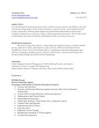 janitor job description resume sample intro to international