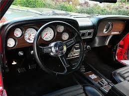 mustang fastback 69 1969 ford mustang mach 1 custom fastback 130425