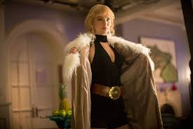 will emma frost return for x men days of future past continuity and logic issues in x men days of future past so i
