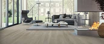 3 white wash style floors for a white interior smart floor store