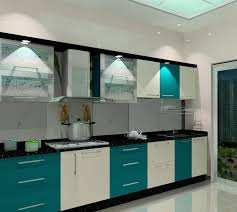 kitchen furnitur modular kitchen mumbai thane xena design