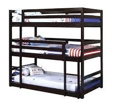 Bunk Bed Argos Metal Bunk Bed Hoodsie Co