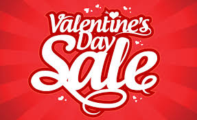 valentines sales s day sale consolidated foodservice